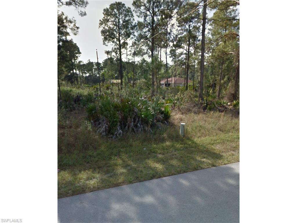 403 W 10th St, Lehigh Acres, FL 33972 (#216045956) :: Homes and Land Brokers, Inc
