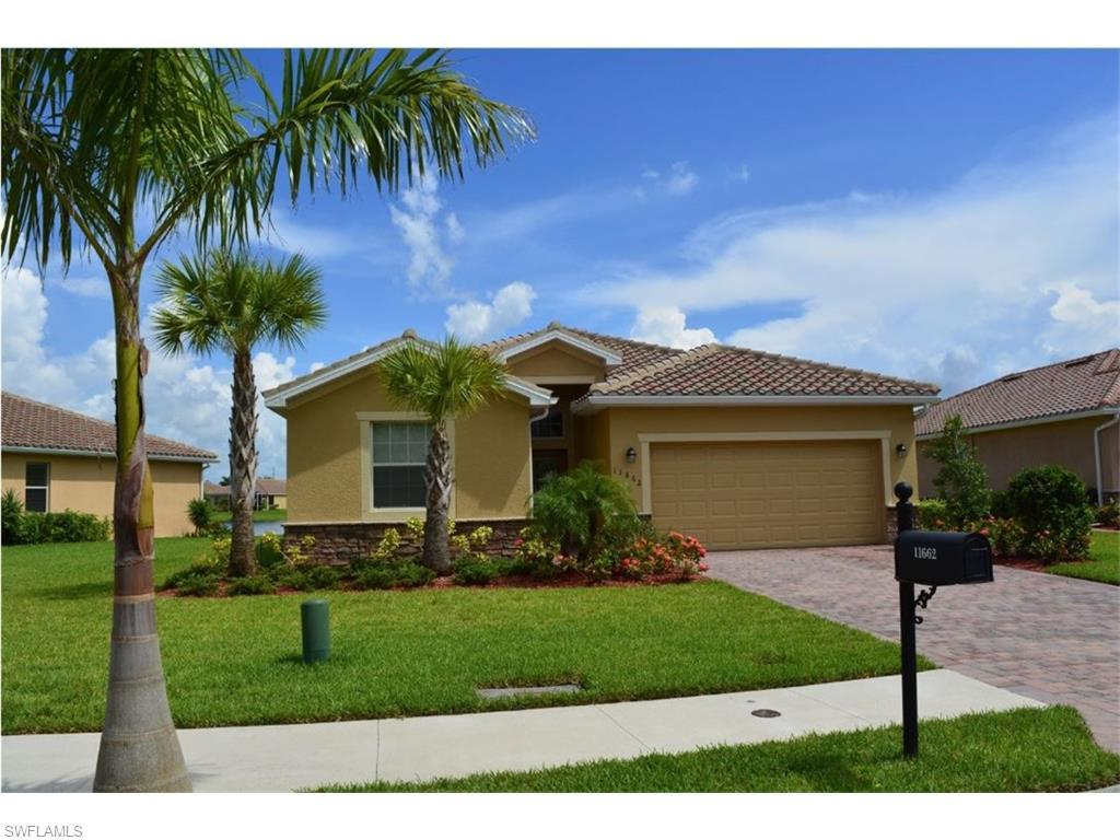 11662 Eros Rd, Lehigh Acres, FL 33971 (#216046147) :: Homes and Land Brokers, Inc