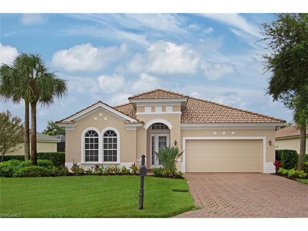 10216 Cobble Hill Rd, Bonita Springs, FL 34135 (MLS #216046183) :: The New Home Spot, Inc.