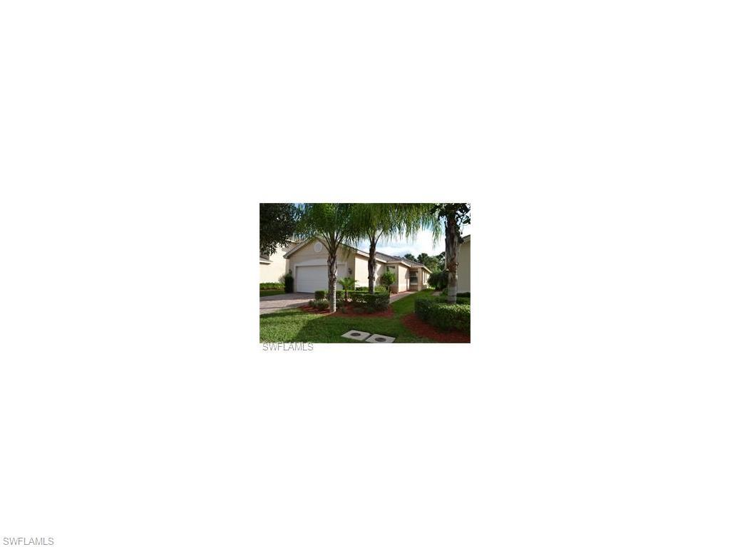 10571 Carolina Willow Dr, Fort Myers, FL 33913 (#216046231) :: Homes and Land Brokers, Inc