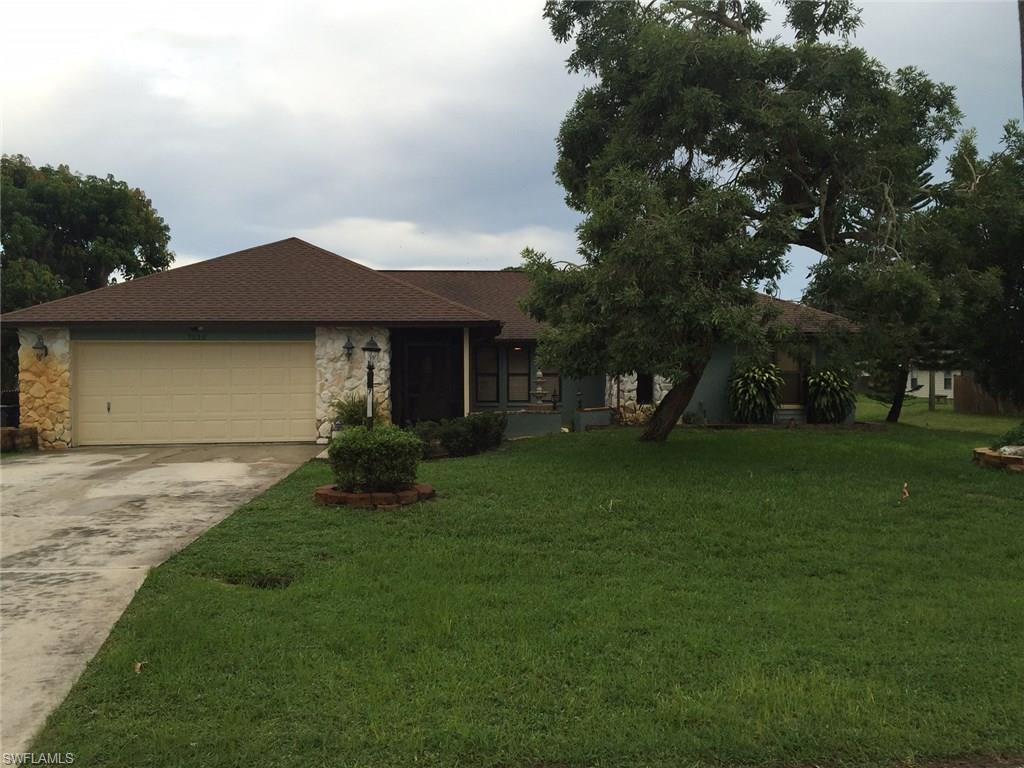 7532 Garry Rd, Fort Myers, FL 33967 (MLS #216046312) :: The New Home Spot, Inc.