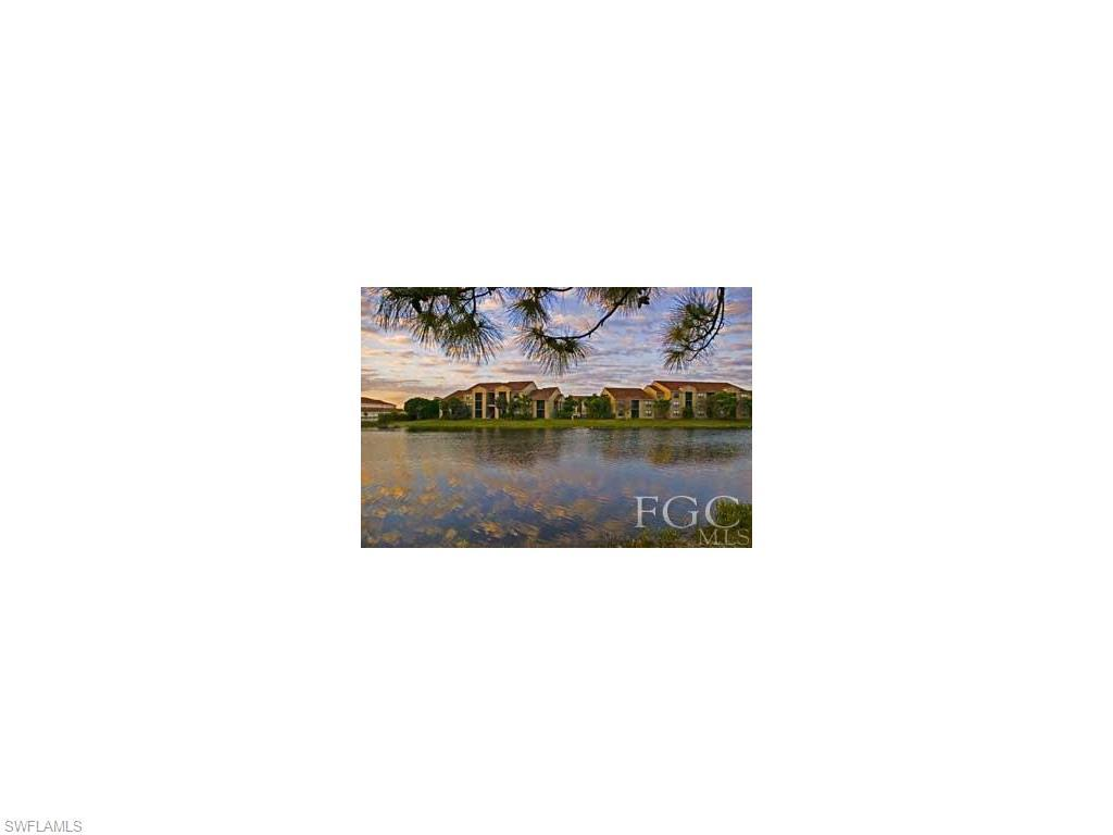 13561 Eagle Ridge Dr #1017, Fort Myers, FL 33912 (#216046402) :: Homes and Land Brokers, Inc