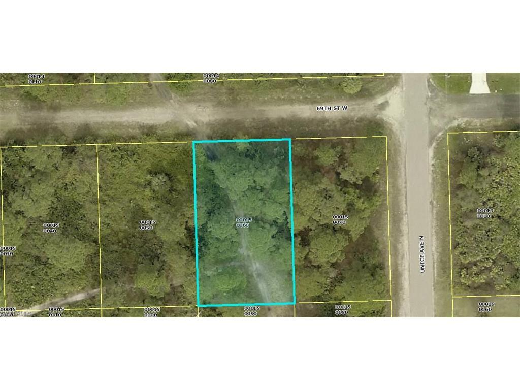 3603 69th St W, Lehigh Acres, FL 33971 (MLS #216046424) :: The New Home Spot, Inc.