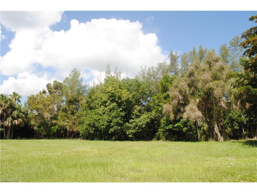 16223 Estuary Ct, Bokeelia, FL 33922 (MLS #216046767) :: The New Home Spot, Inc.