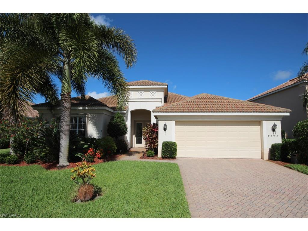 9072 Prosperity Way, Fort Myers, FL 33913 (MLS #216046817) :: The New Home Spot, Inc.