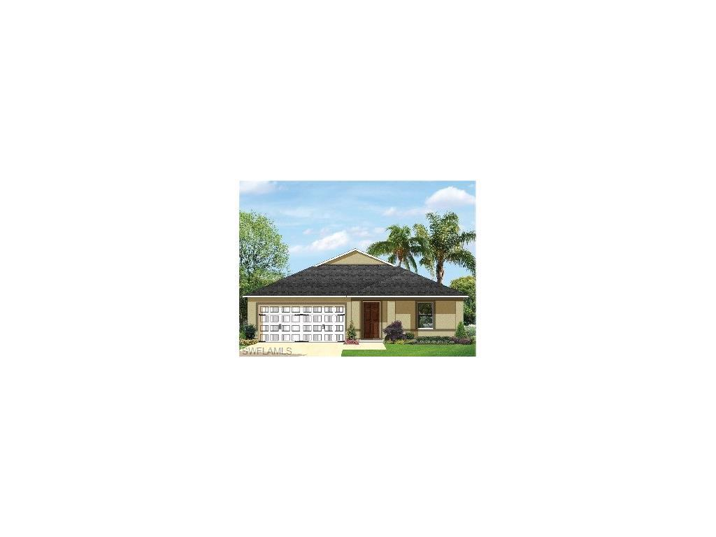 10408 Canal Brook Ln, Lehigh Acres, FL 33936 (#216046912) :: Homes and Land Brokers, Inc