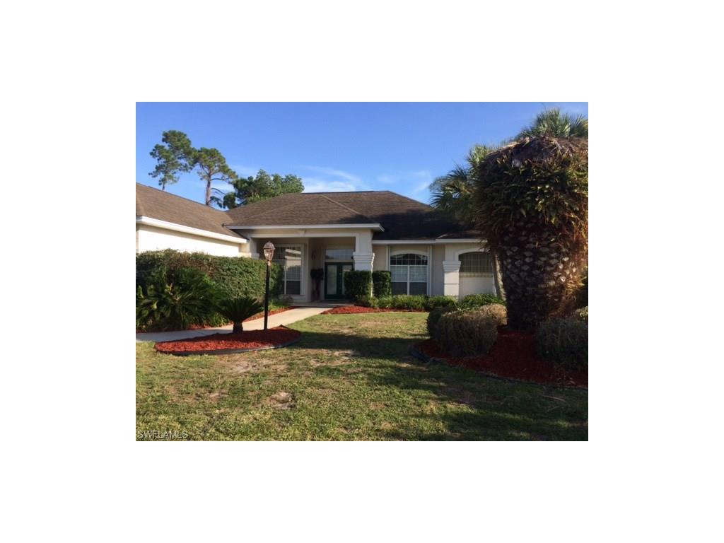 8227 Grand Bay Blvd, PANAMA CITY BEACH, FL 32408 (MLS #216047088) :: The New Home Spot, Inc.