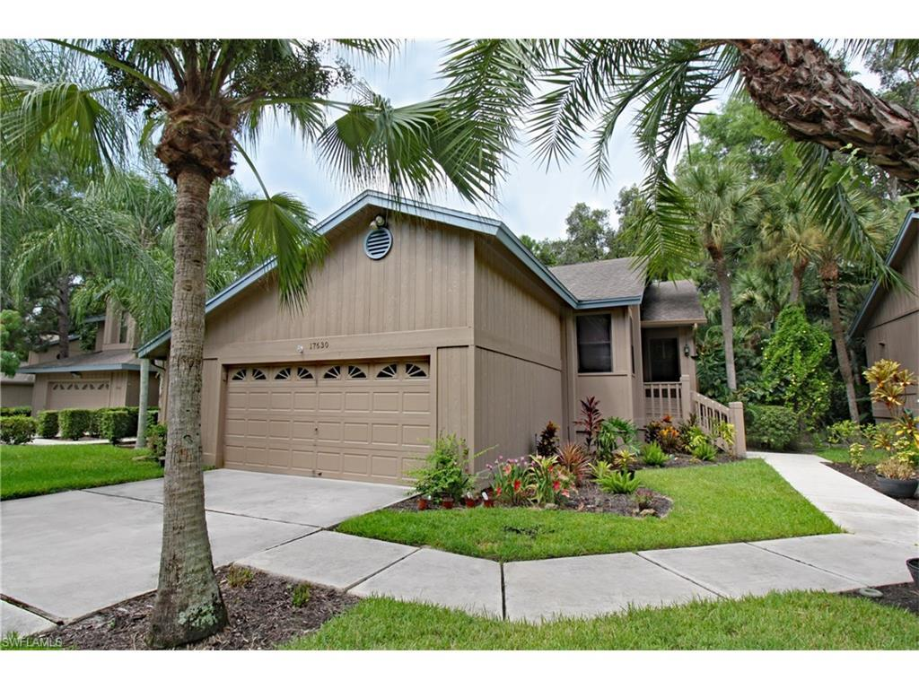 17630 Heron Ln, Fort Myers, FL 33908 (#216047272) :: Homes and Land Brokers, Inc