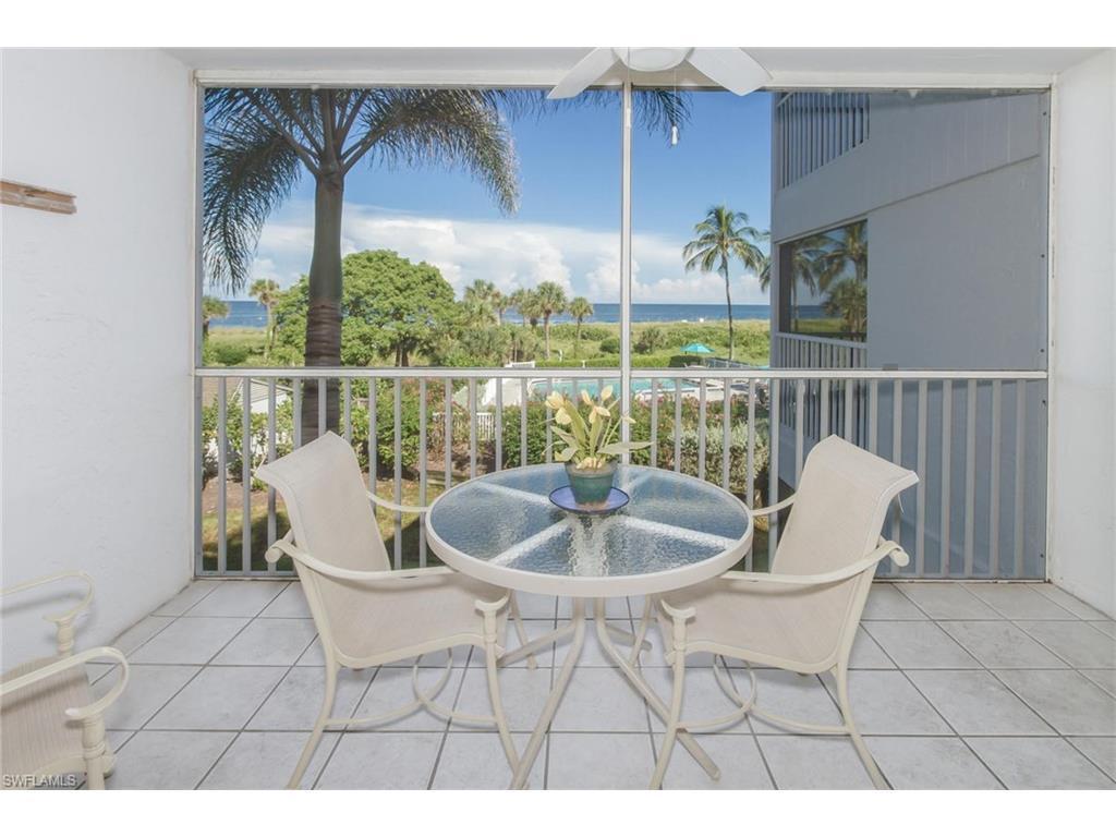 2525 Beach Villas #2525, Captiva, FL 33924 (MLS #216047313) :: The New Home Spot, Inc.