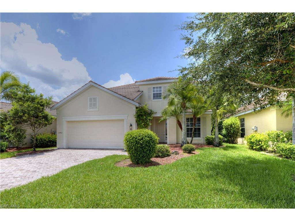 15702 Angelica Dr, Alva, FL 33920 (#216047480) :: Homes and Land Brokers, Inc