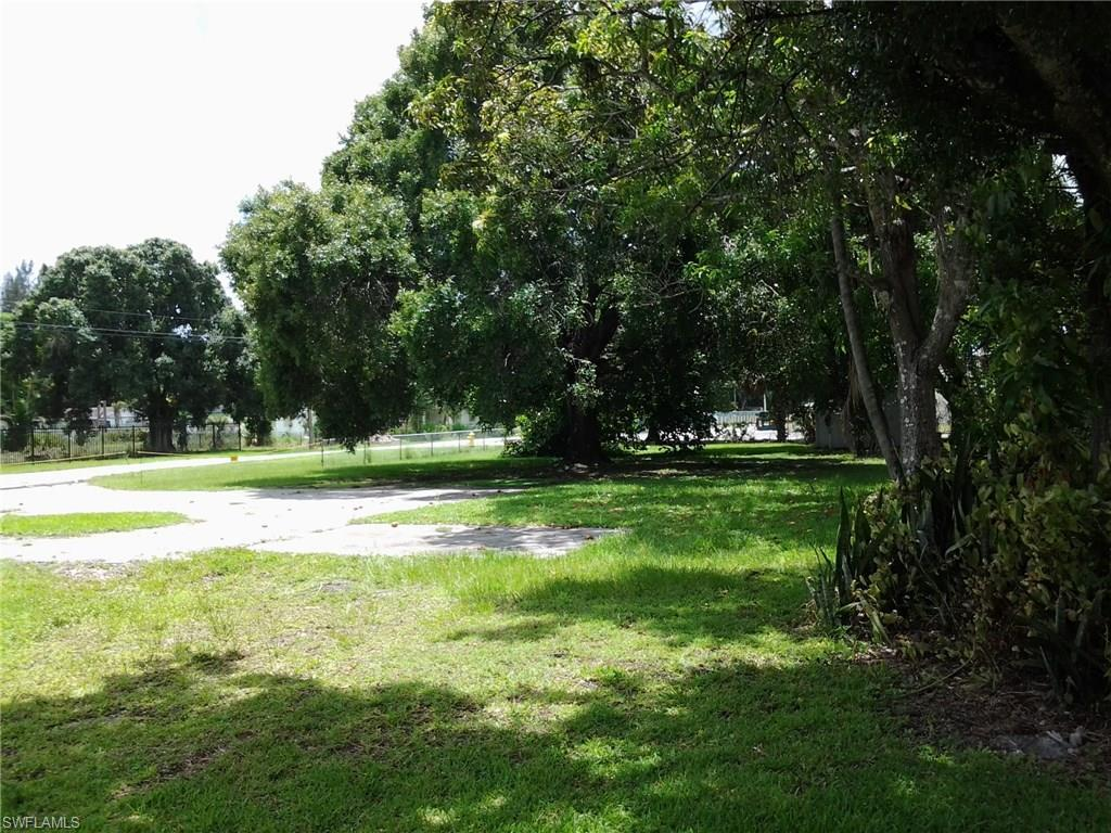 3120 Grand Ave, Fort Myers, FL 33901 (MLS #216047731) :: The New Home Spot, Inc.