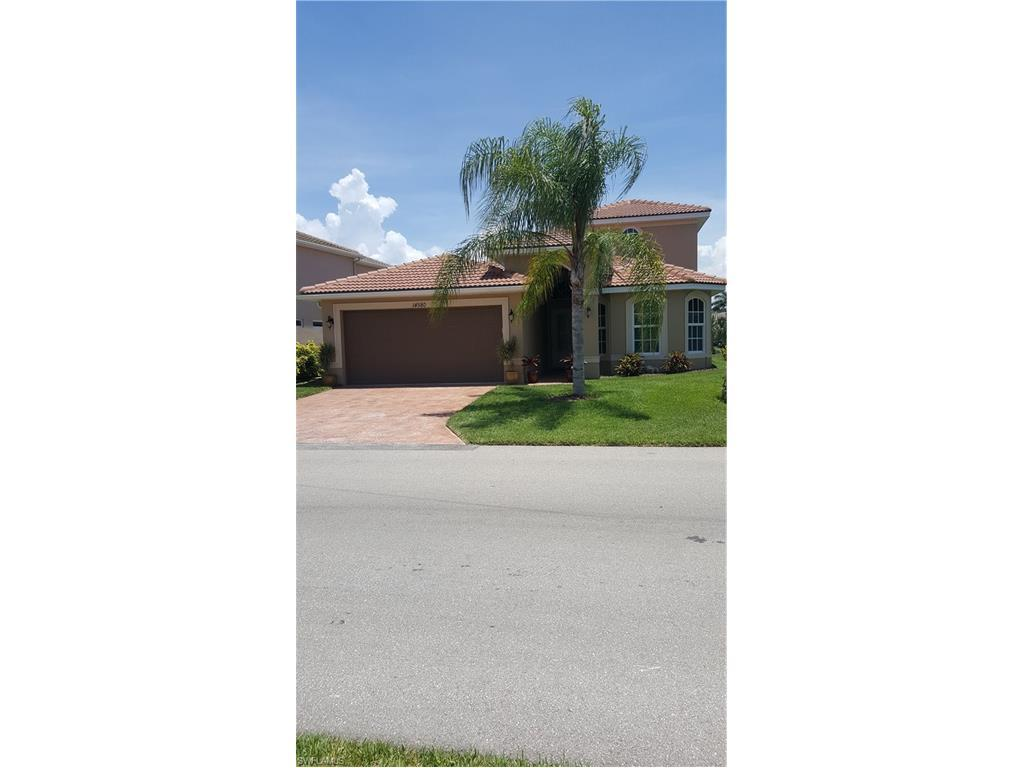 14580 Laguna Dr, Fort Myers, FL 33908 (MLS #216048059) :: The New Home Spot, Inc.