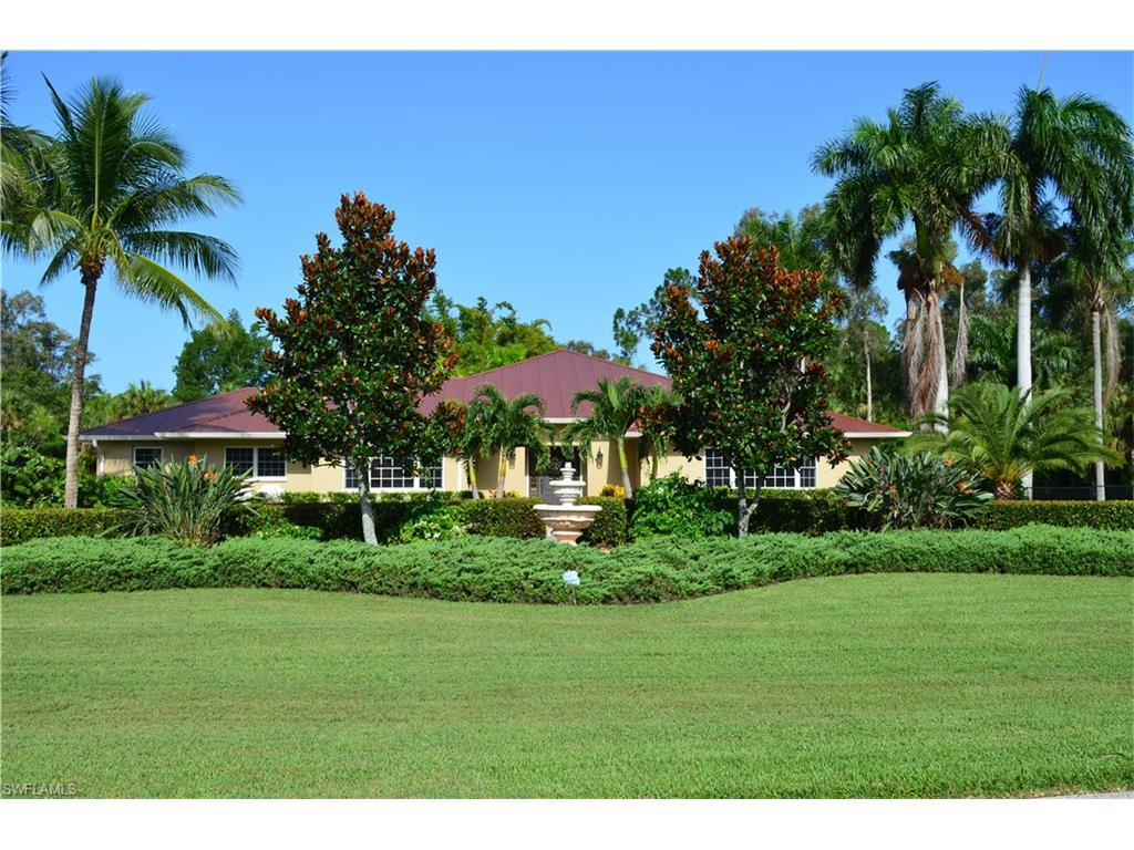 7244 Lake Dr, Fort Myers, FL 33908 (#216048224) :: Homes and Land Brokers, Inc