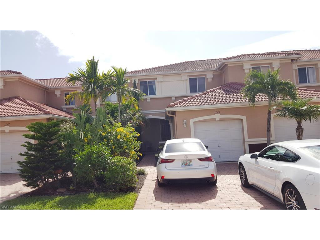 17519 Cherry Ridge Ln, Fort Myers, FL 33967 (#216048251) :: Homes and Land Brokers, Inc