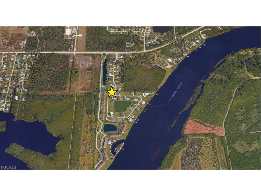 17199 Castleview Dr, North Fort Myers, FL 33917 (MLS #216048577) :: The New Home Spot, Inc.