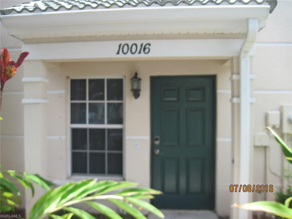 10016 Pacific Pines Ave, Fort Myers, FL 33966 (MLS #216048650) :: The New Home Spot, Inc.