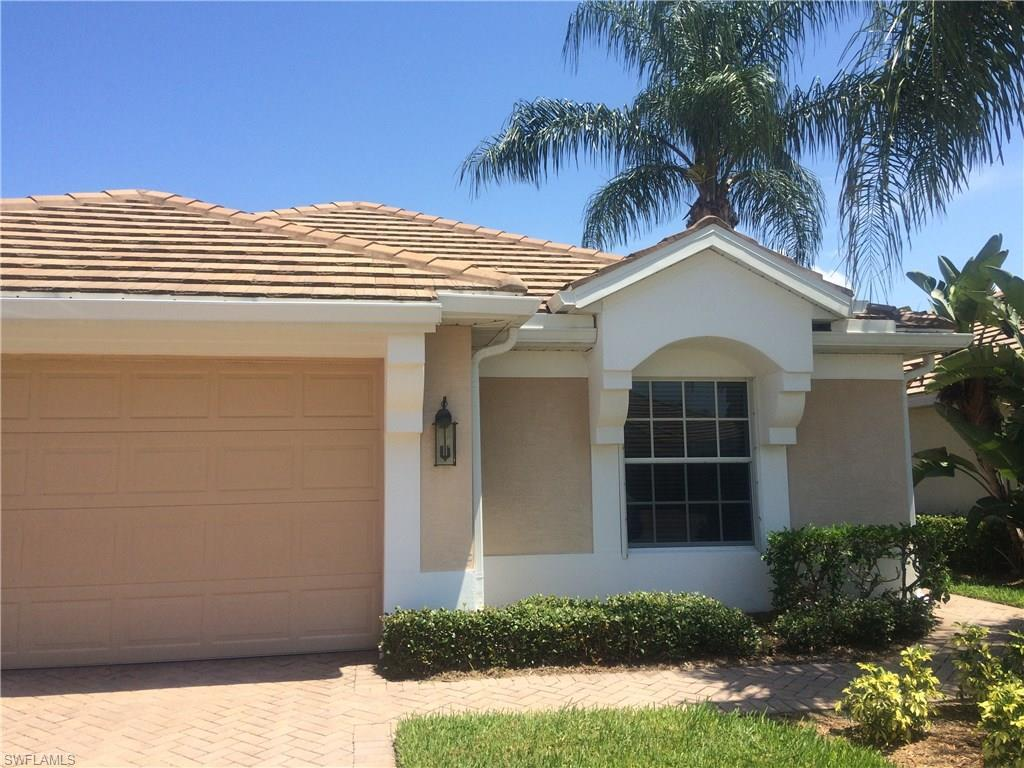 2475 Woodbourne Pl, Cape Coral, FL 33991 (MLS #216048681) :: The New Home Spot, Inc.