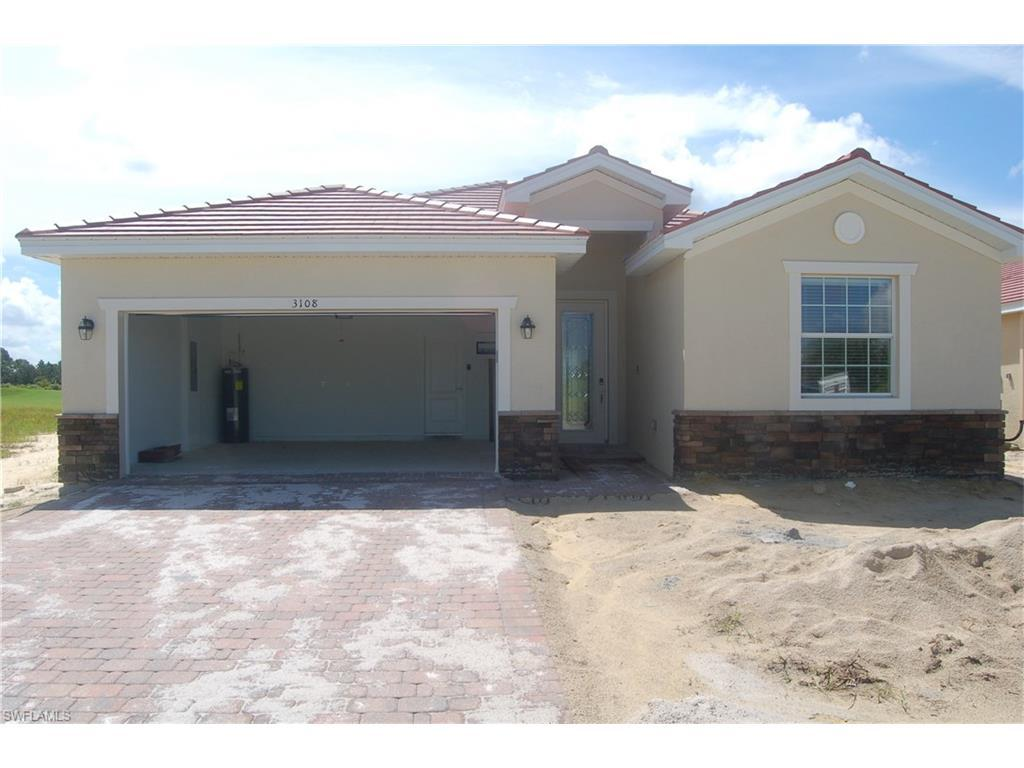 3108 Walnut Grove Ln, Alva, FL 33920 (MLS #216048703) :: The New Home Spot, Inc.