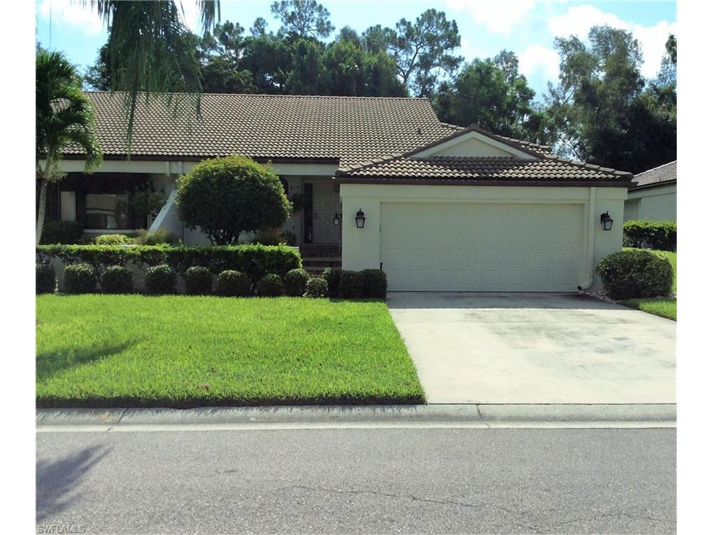 6092 Forest Villas Cir, Fort Myers, FL 33908 (#216048734) :: Homes and Land Brokers, Inc