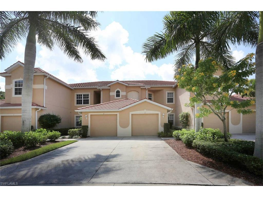 3260 Lee Way Ct #605, North Fort Myers, FL 33903 (#216048768) :: Homes and Land Brokers, Inc