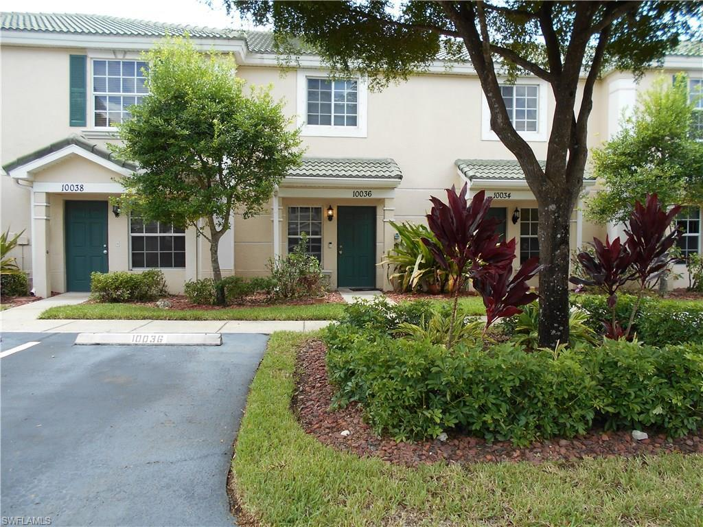10036 Poppy Hill Dr, Fort Myers, FL 33966 (MLS #216048914) :: The New Home Spot, Inc.
