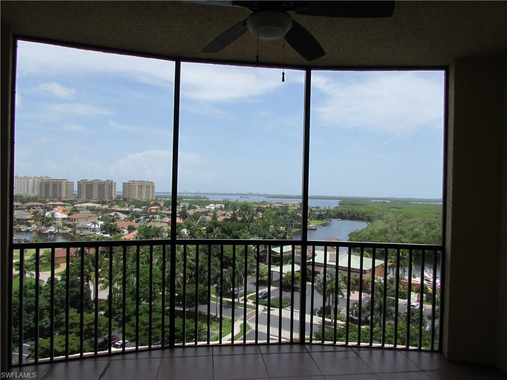 5793 Cape Harbour Dr #1020, Cape Coral, FL 33914 (#216049168) :: Homes and Land Brokers, Inc