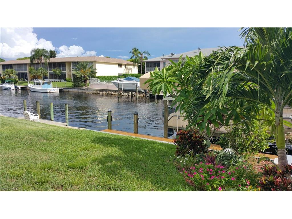 1312 SE 40th St, Cape Coral, FL 33904 (#216049576) :: Homes and Land Brokers, Inc