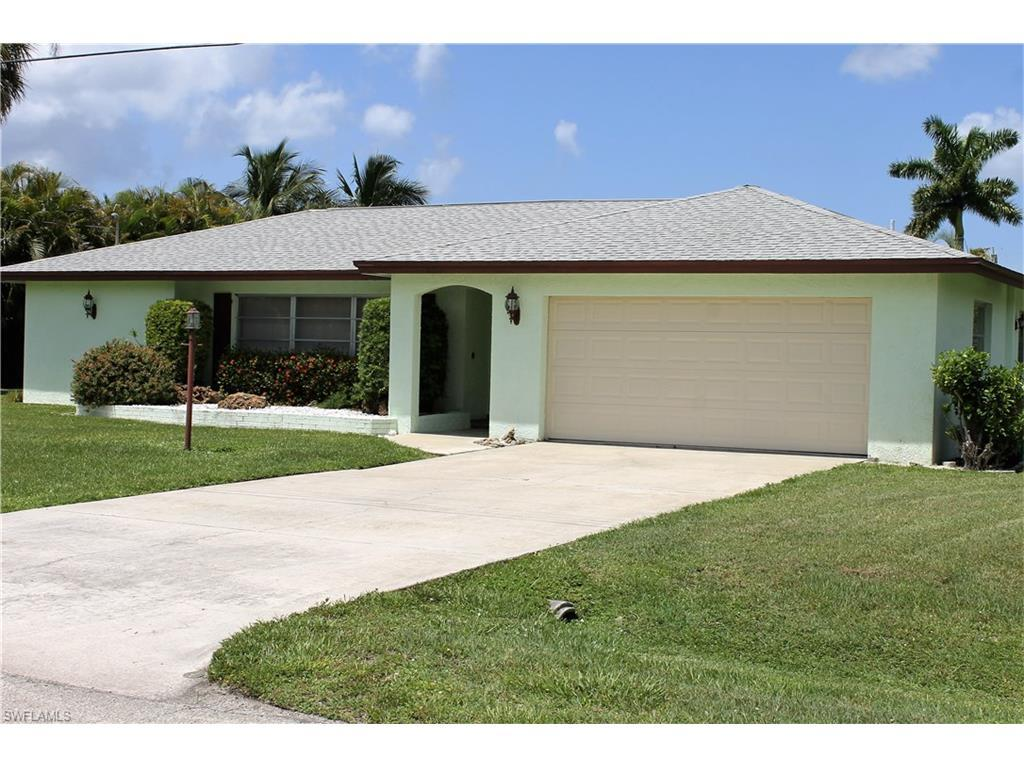5310 Delano Ct, Cape Coral, FL 33904 (MLS #216049614) :: The New Home Spot, Inc.