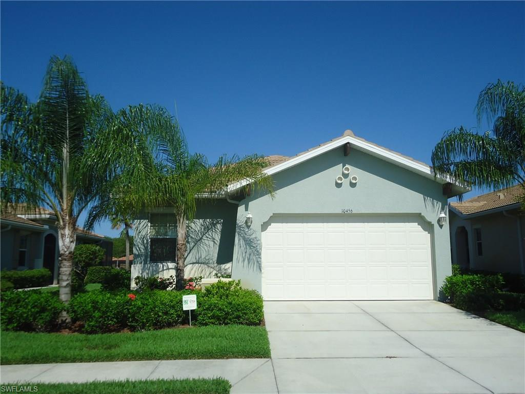 10456 Materita Dr, Fort Myers, FL 33913 (MLS #216049616) :: The New Home Spot, Inc.