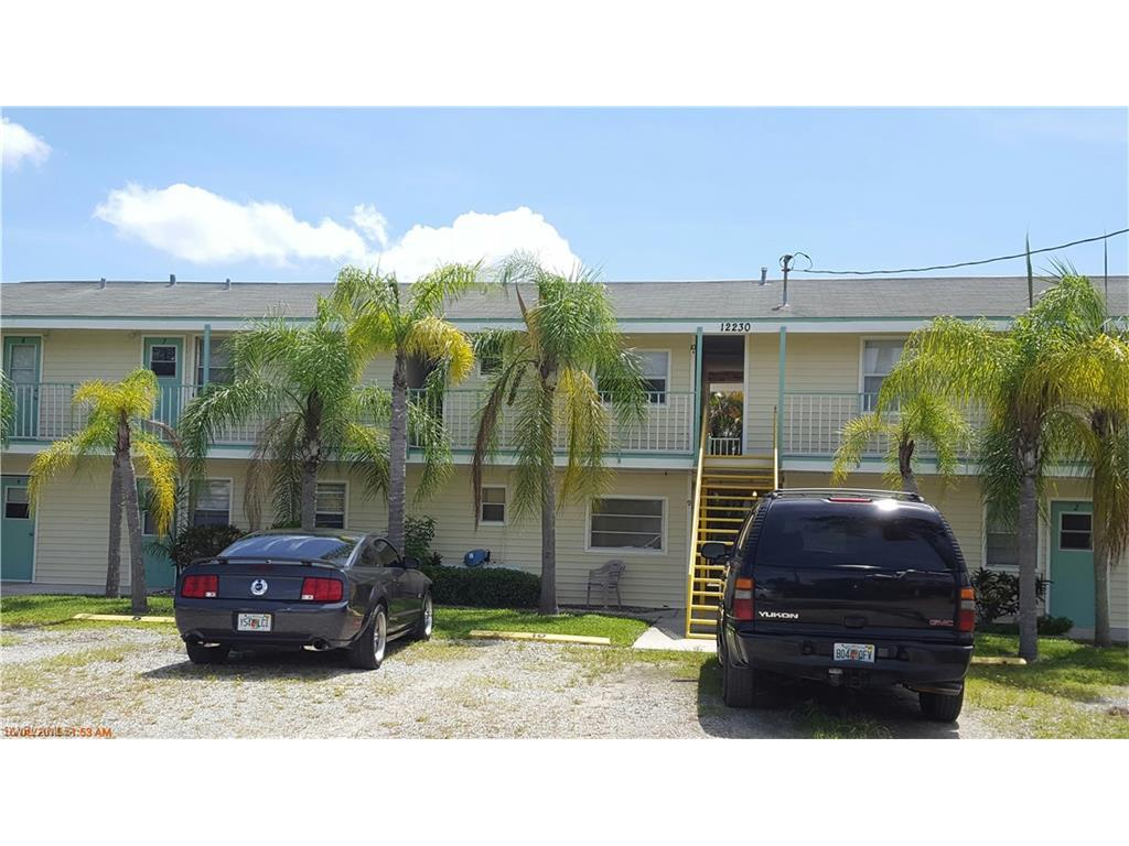 12230 Shoreview Dr #10, Matlacha, FL 33993 (MLS #216049918) :: The New Home Spot, Inc.