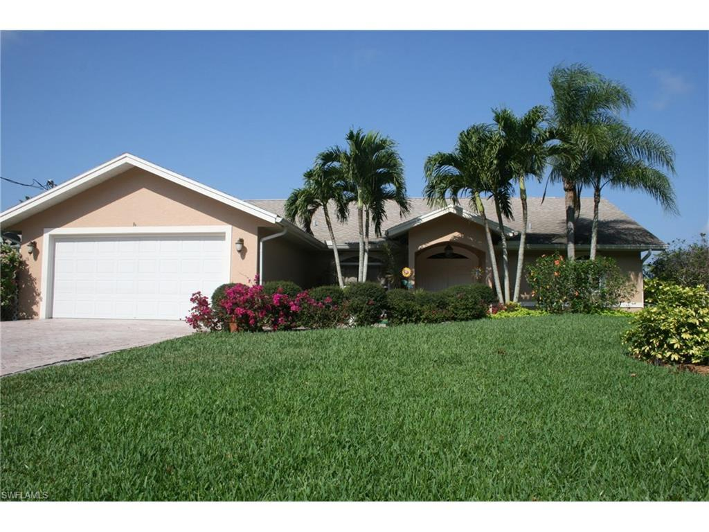 15640 Lake Candlewood Dr, Fort Myers, FL 33908 (#216049937) :: Homes and Land Brokers, Inc