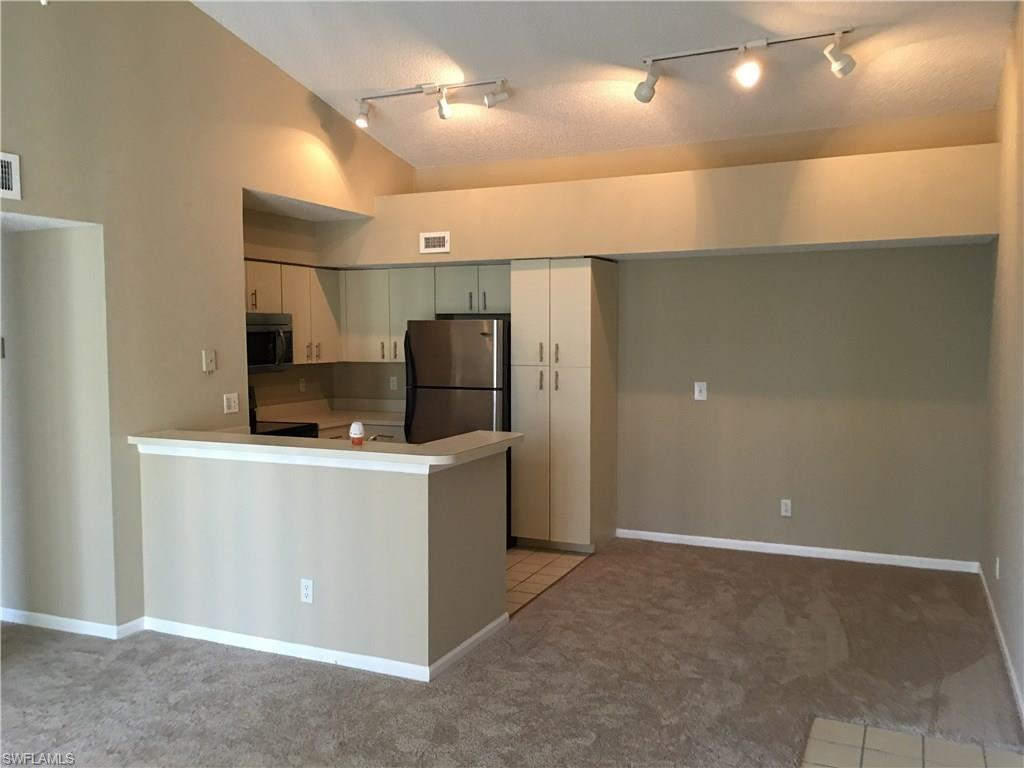 13555 Eagle Ridge Dr #936, Fort Myers, FL 33912 (MLS #216049996) :: The New Home Spot, Inc.
