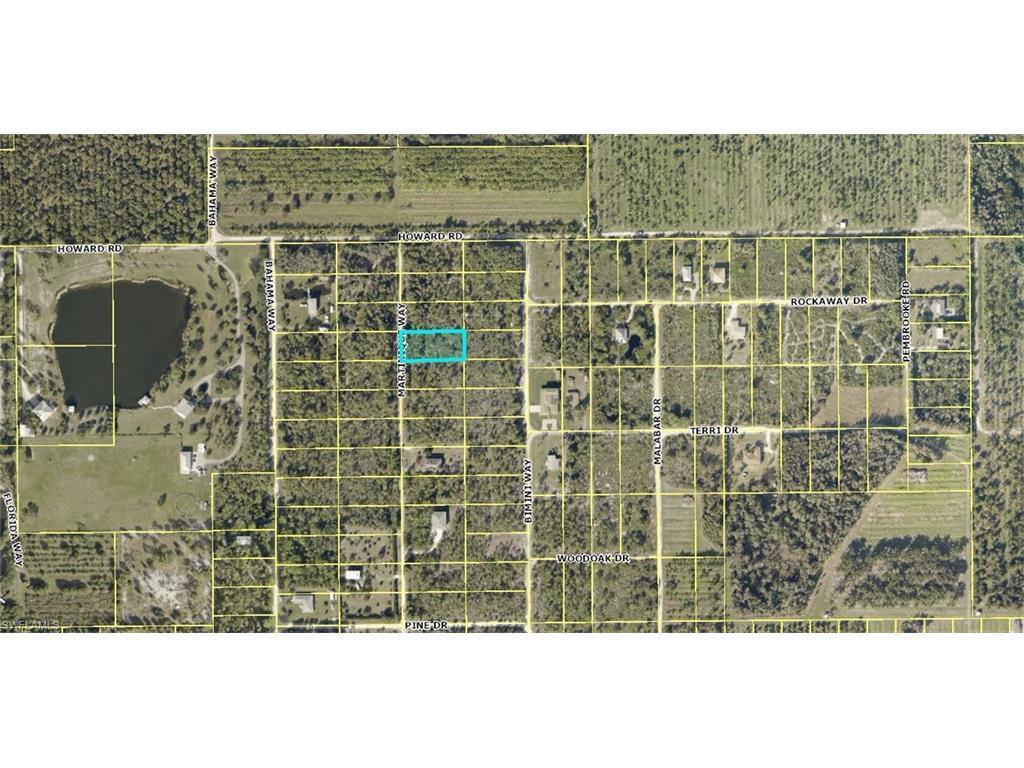 15454 Martinique Way, Bokeelia, FL 33922 (MLS #216050063) :: The New Home Spot, Inc.