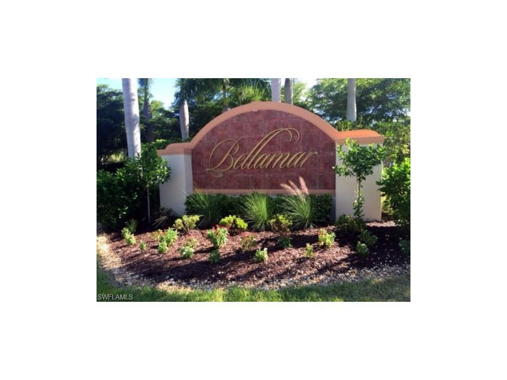 15409 Bellamar Cir #713, Fort Myers, FL 33908 (MLS #216050298) :: The New Home Spot, Inc.