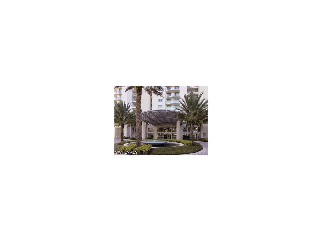 3000 Oasis Grand Blvd #906, Fort Myers, FL 33916 (#216050588) :: Homes and Land Brokers, Inc