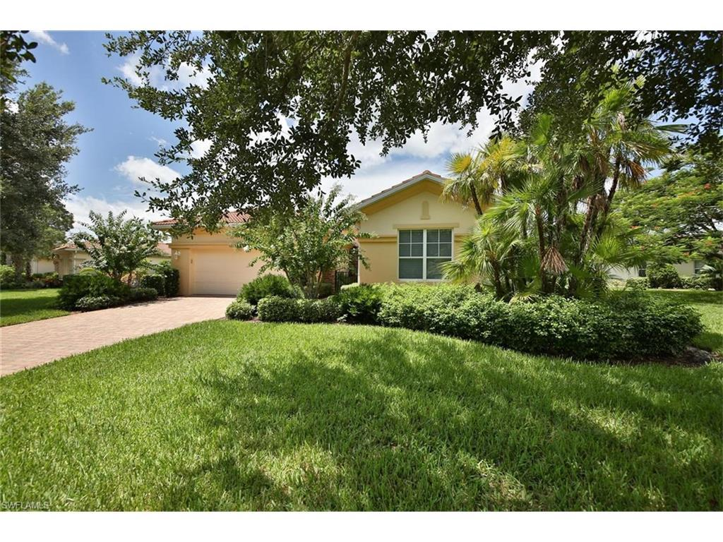 9900 Bellagio Ct, Fort Myers, FL 33913 (#216051069) :: Homes and Land Brokers, Inc