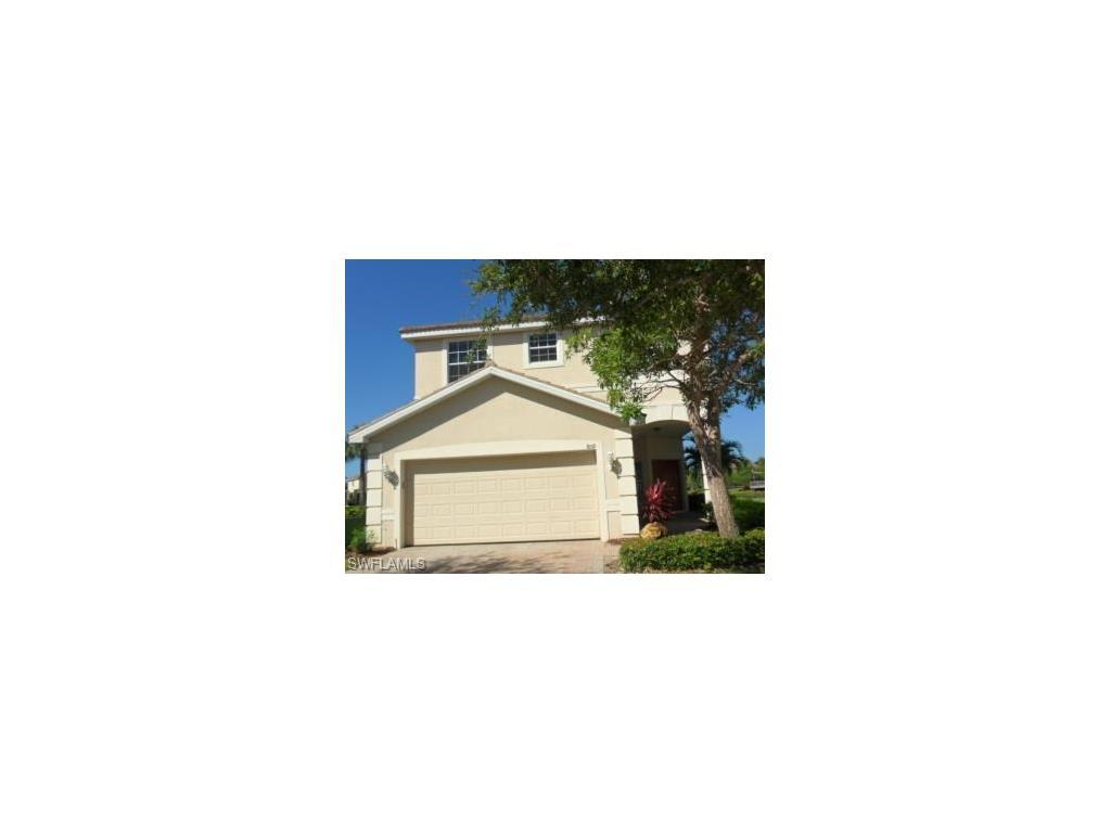 9159 Red Canyon Dr, Fort Myers, FL 33908 (MLS #216051236) :: The New Home Spot, Inc.