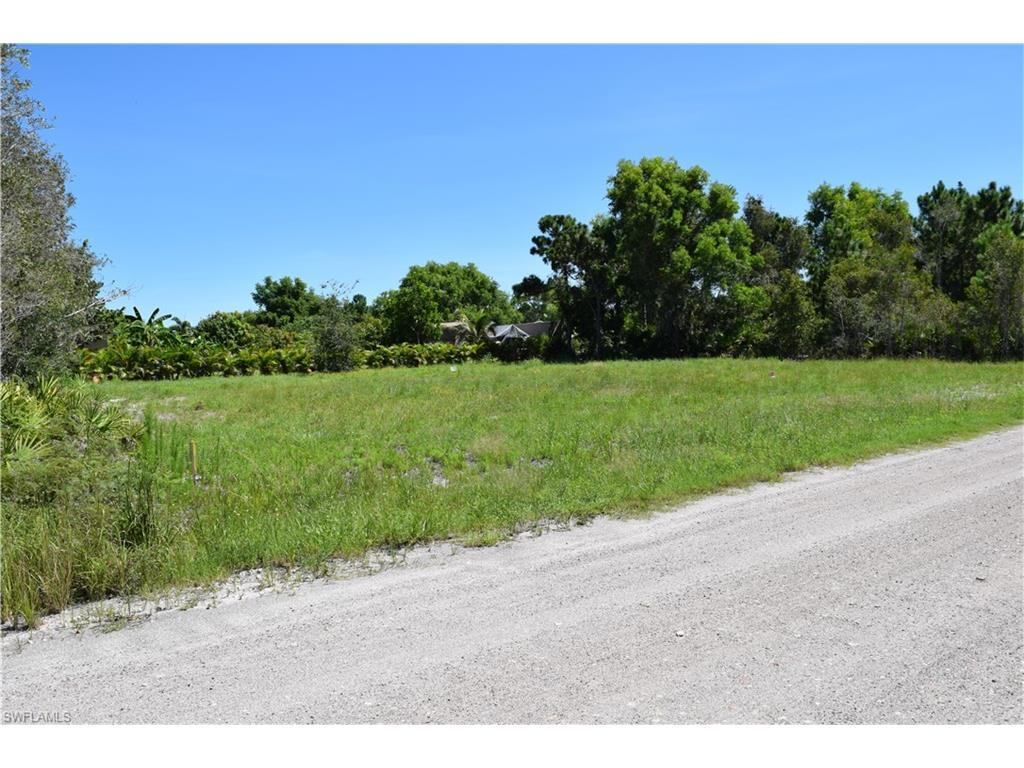 6430 Mannheim Rd, Bokeelia, FL 33922 (MLS #216051252) :: The New Home Spot, Inc.