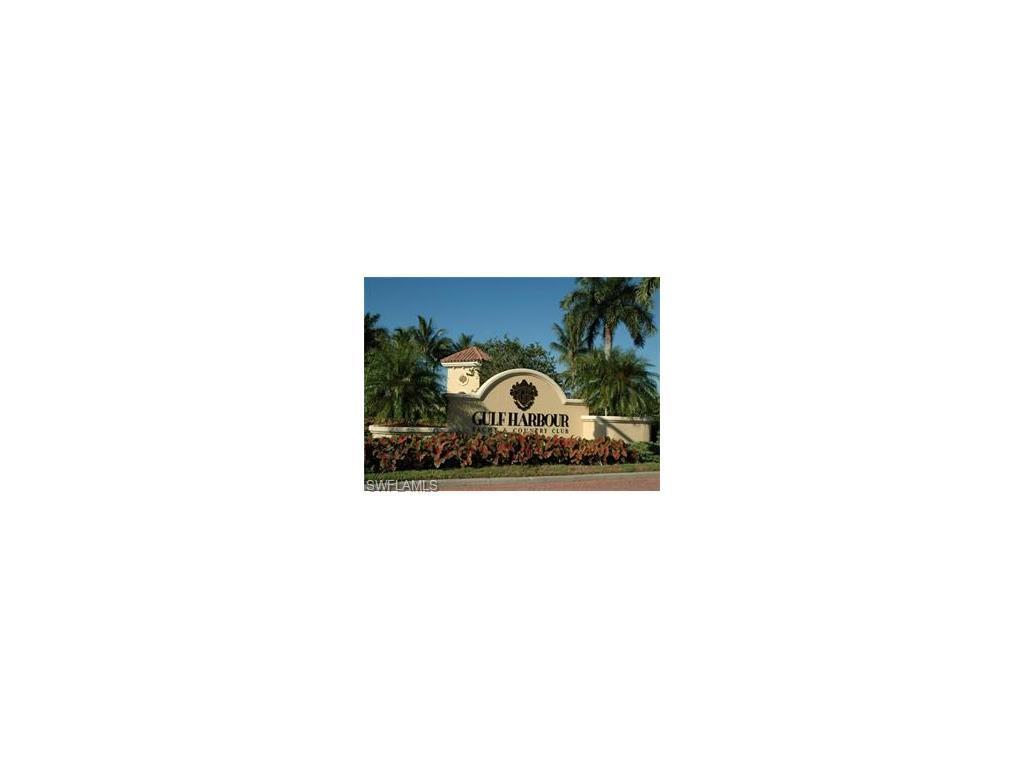 14350 Harbour Landings Dr 9C, Fort Myers, FL 33908 (MLS #216051349) :: The New Home Spot, Inc.
