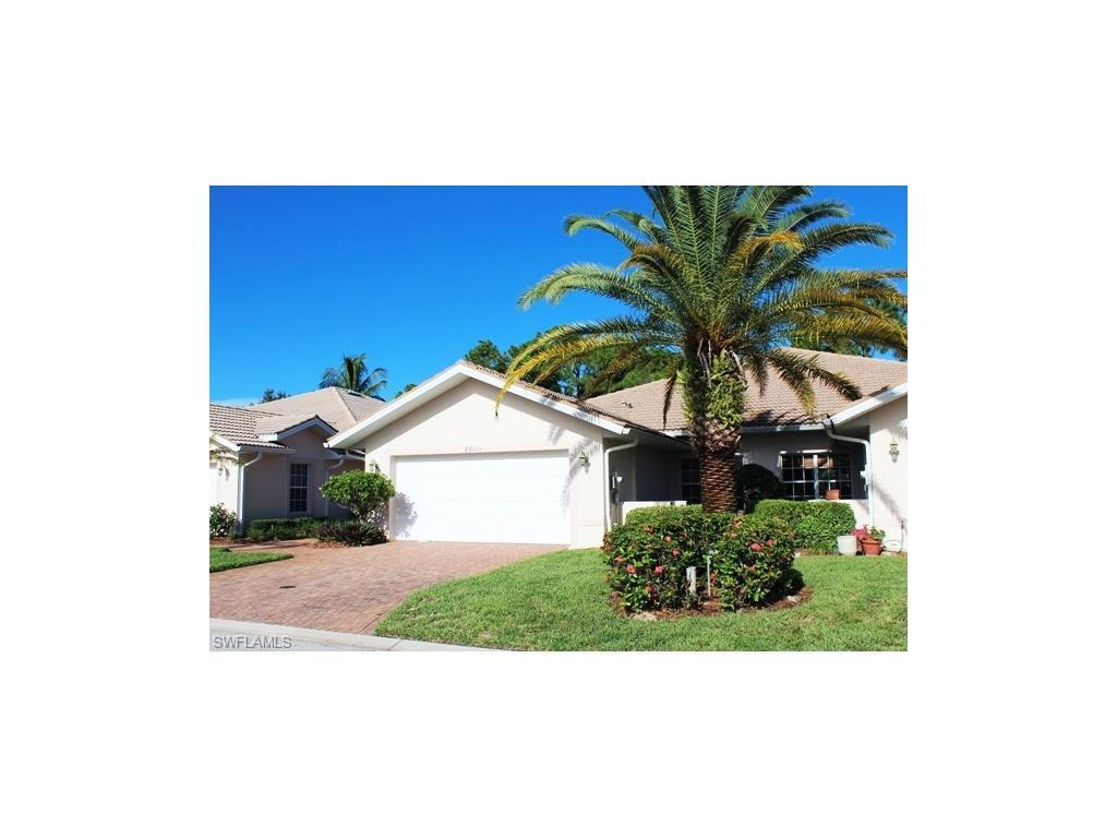 23111 Coconut Shores Dr, Estero, FL 34134 (MLS #216051499) :: The New Home Spot, Inc.