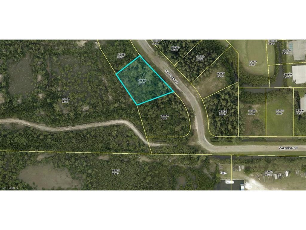 14065 Pacosin Ct, Bokeelia, FL 33922 (MLS #216051539) :: The New Home Spot, Inc.