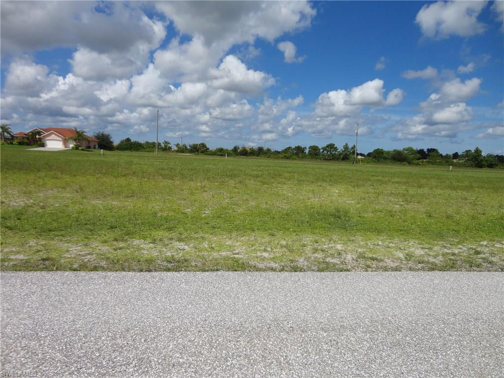 3200 NW 4th Ave, Cape Coral, FL 33993 (MLS #216051552) :: The New Home Spot, Inc.