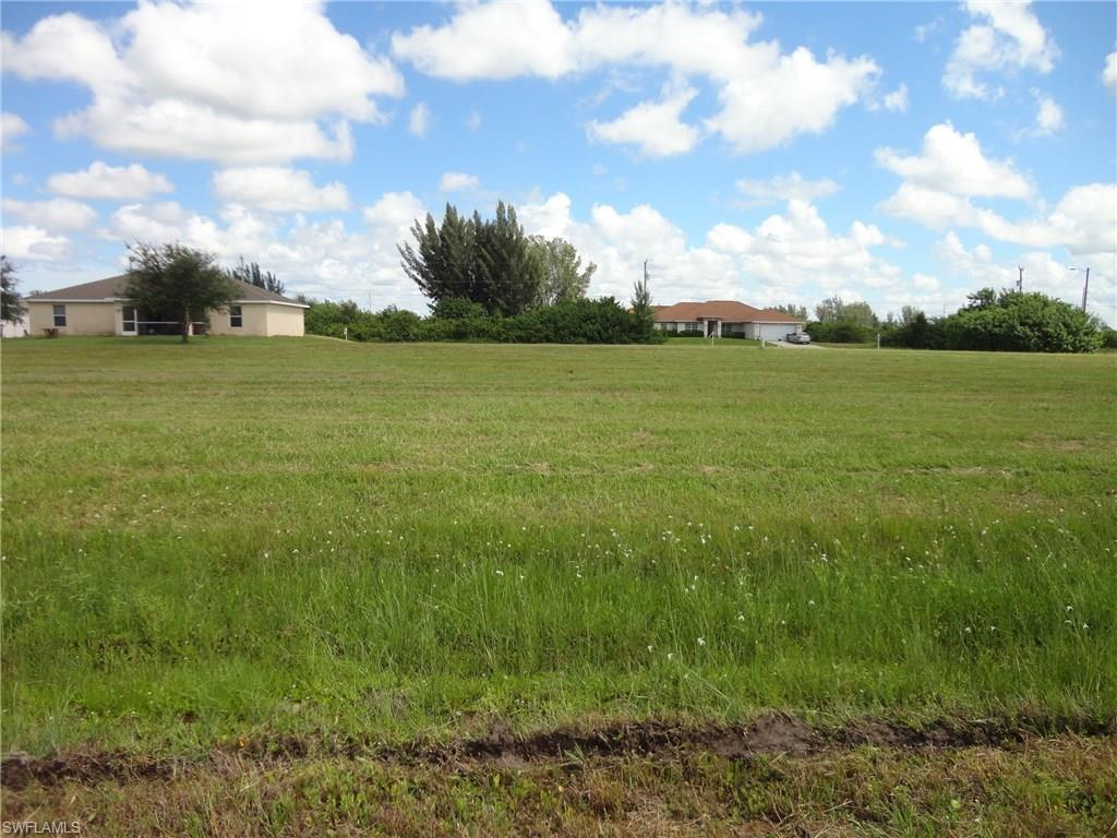2441 NW 8th Ter, Cape Coral, FL 33993 (#216051590) :: Homes and Land Brokers, Inc