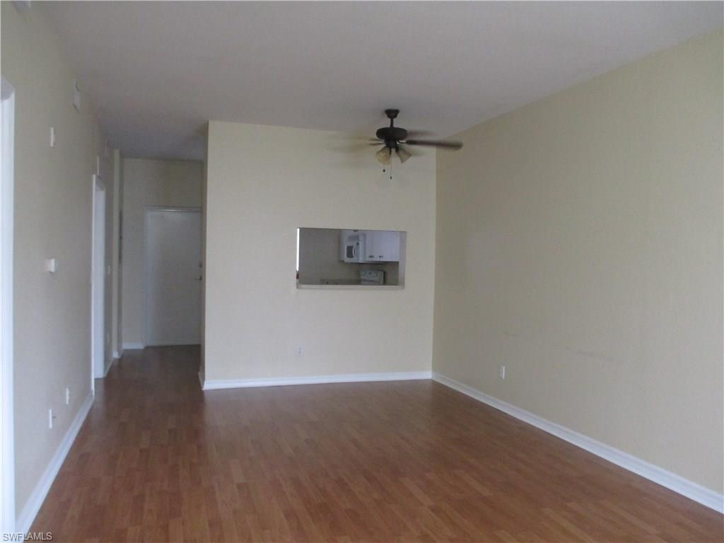8484 Bernwood Cove Loop #1305, Fort Myers, FL 33966 (MLS #216051871) :: The New Home Spot, Inc.