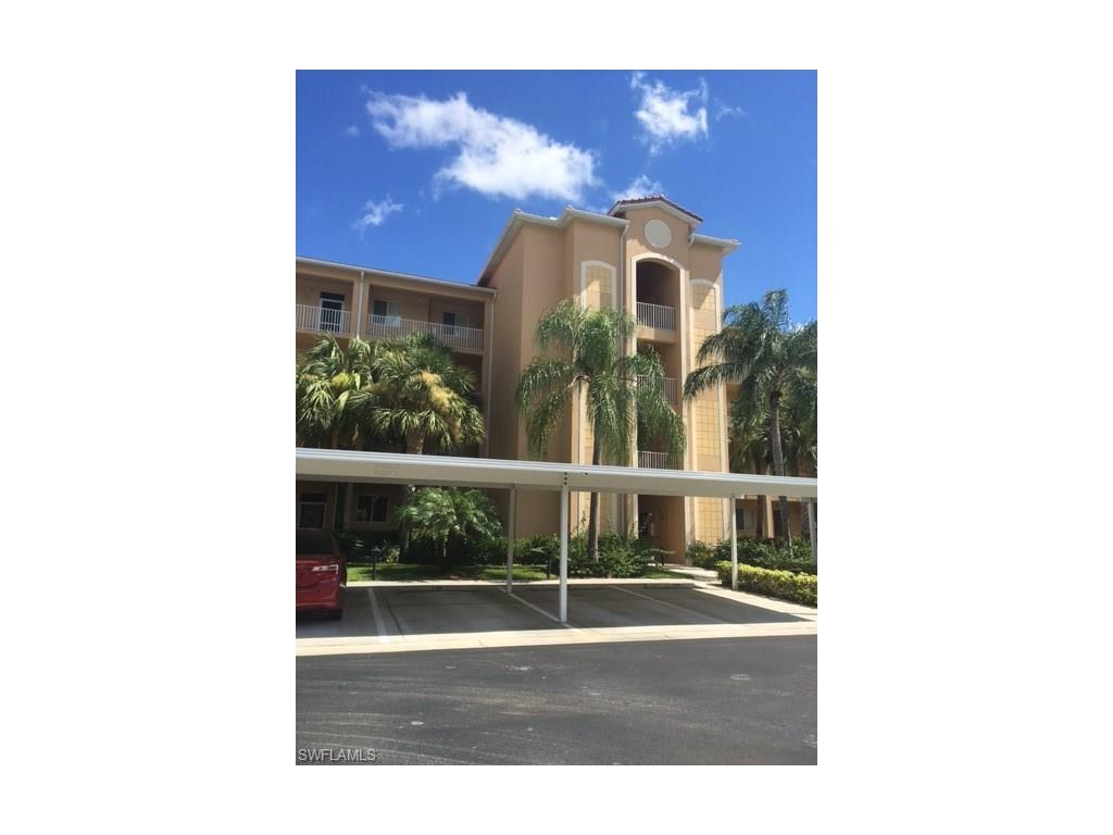 8251 Pathfinder Loop #645, Fort Myers, FL 33919 (#216051905) :: Homes and Land Brokers, Inc