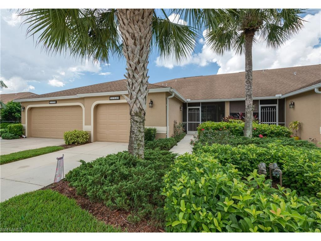 21528 Portrush Run, Estero, FL 33928 (MLS #216051968) :: The New Home Spot, Inc.