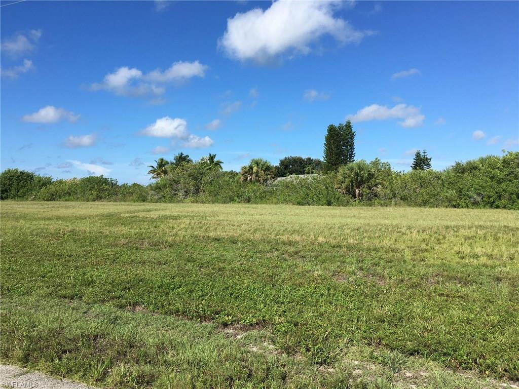 1418 NW 37th Pl, Cape Coral, FL 33993 (MLS #216051975) :: The New Home Spot, Inc.
