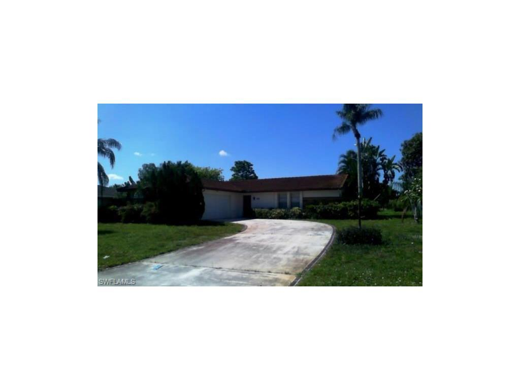 108 Gateside St, Lehigh Acres, FL 33936 (#216052113) :: Homes and Land Brokers, Inc