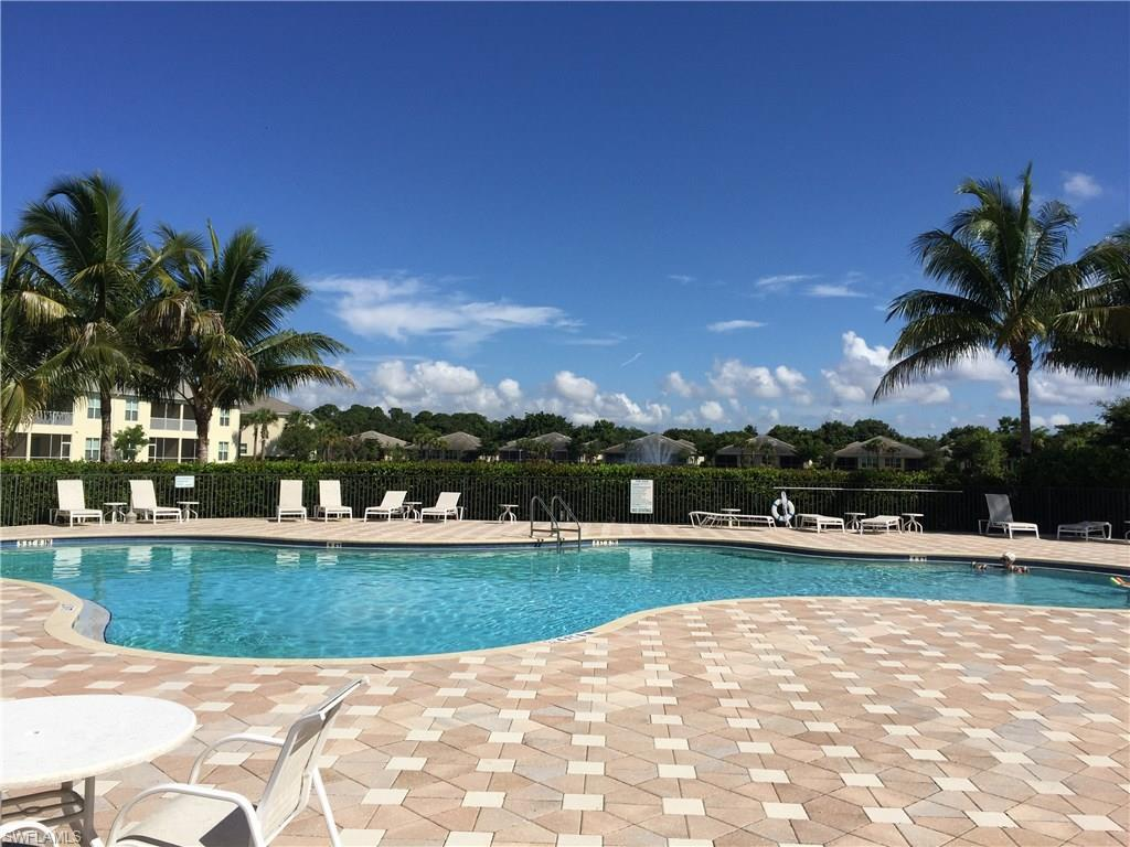 9941 Periwinkle Preserve Ln #106, Fort Myers, FL 33919 (MLS #216052183) :: The New Home Spot, Inc.