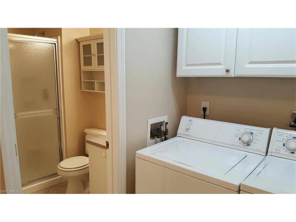 3260 Prince Edward Island Cir #4, Fort Myers, FL 33907 (MLS #216052352) :: The New Home Spot, Inc.